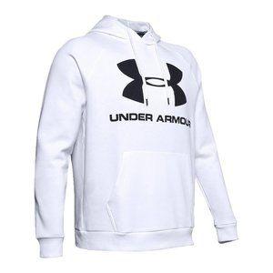 Under Armour Coldgear Fleece Hoodie Sweatshirt 4XL
